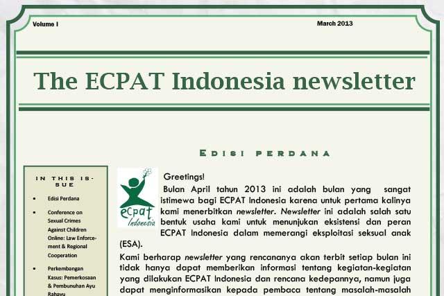 newsletter-2013-03