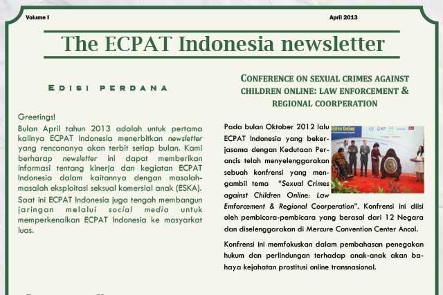 newsletter-2013-04