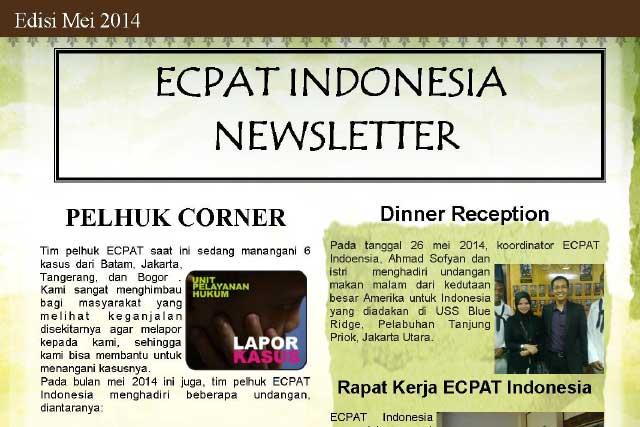 newsletter-2014-05