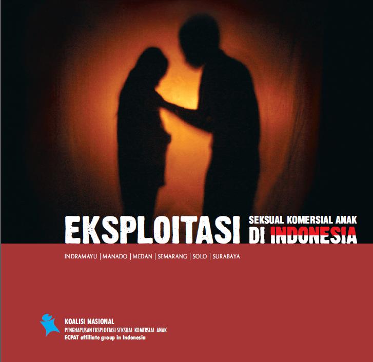 ESKA di Indonesia gambar