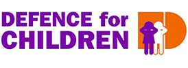 DCI-NL-Logo